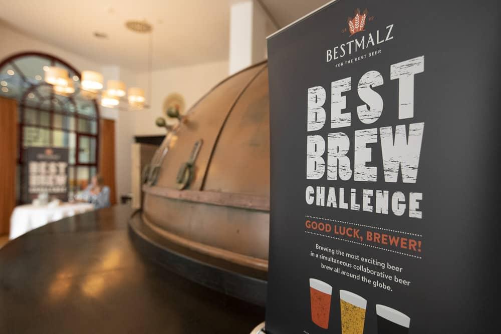 2021-07-02_Tasting_BEST-BREW-CHALLENGE-004